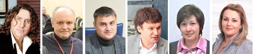 Рейтинг частных клиник Челябинска 40