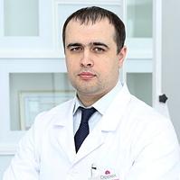 Рейтинг частных клиник Челябинска 44