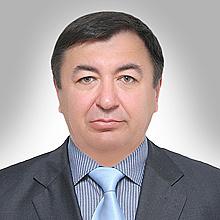 Рейтинг частных клиник в Ростове-на-Дону 11