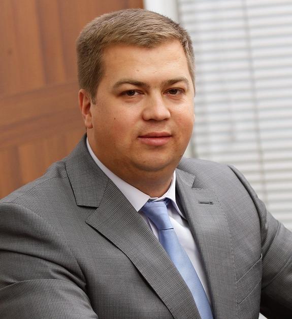 Рейтинг лизинговых компаний Красноярского края 2014 6
