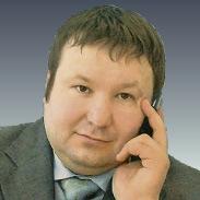 Рейтинг лизинговых компаний Новосибирска 7