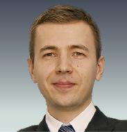 Рейтинг лизинговых компаний Новосибирска 5