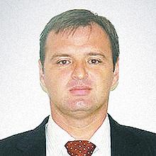 Рейтинг лизинговых компаний Ростовской области 2014 6