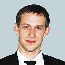 Рейтинг лизинговых компаний Ростовской области 2014 8
