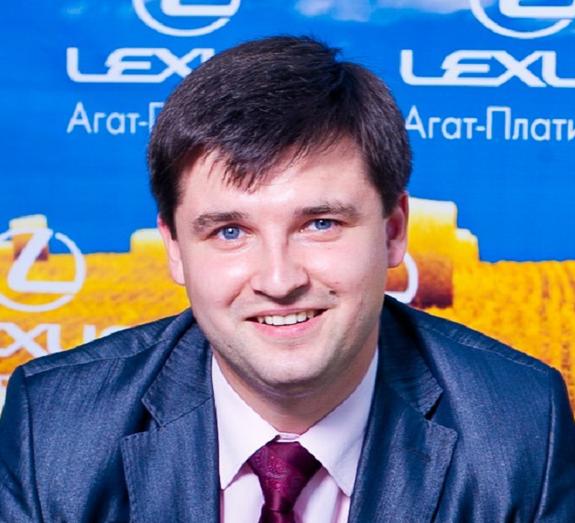 Рейтинг лизинговых компаний Нижнего Новгорода 13