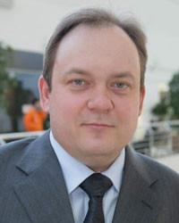Сарапульцев Дмитрий Владимирович