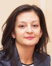 Рейтинг страховых компаний Татарстана 12