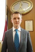 Медведев Сергей Владимирович