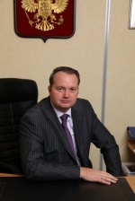 Боровков Денис Анатольевич