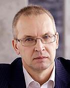 Рейтинг страховых компаний Екатеринбурга 23