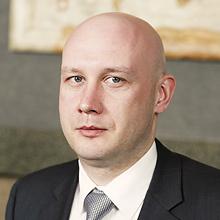Рейтинг страховых компаний в Ростове-на-Дону 13