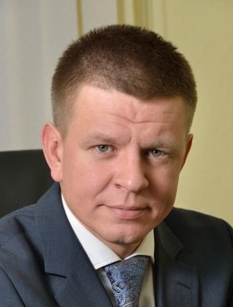 Рейтинг страховых компаний в Ростове-на-Дону 12