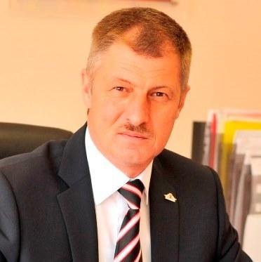 Рейтинг страховых компаний Красноярска 2014 14