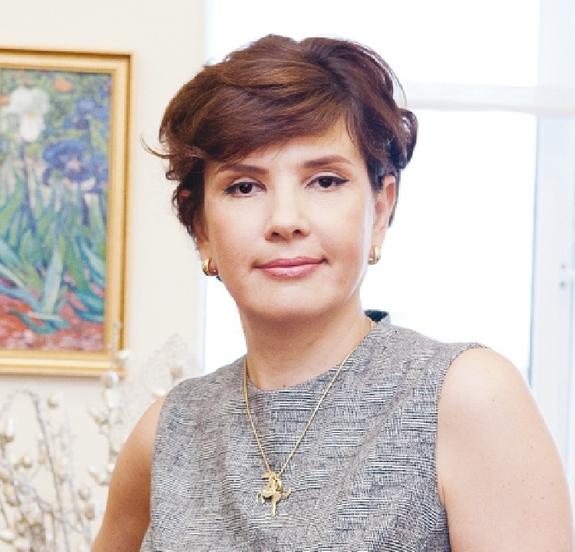 Рейтинг страховых компаний Красноярска 2014 15