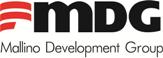 Mallino Development Group, ООО 1