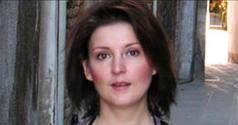 Нелюбова Ирина Александровна 1