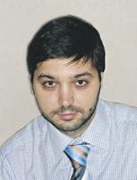 Рейтинг частных клиник в Новосибирске 8