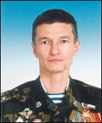 Евгений Юрьевич Логинов 1