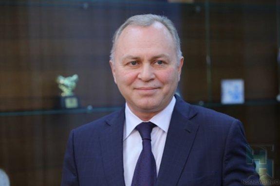 Знатков Владимир Михайлович 1