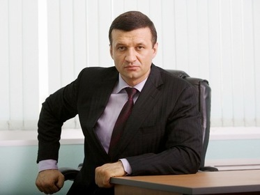 Савельев Дмитрий Иванович 1