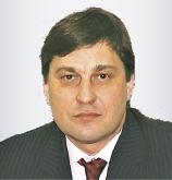 Рейтинг дилеров автомобилей в Новосибирске 4