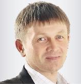 Рейтинг дилеров автомобилей в Новосибирске 5