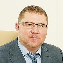 Рейтинг дилеров автомобилей в Ростове и РО 6
