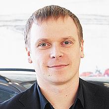 Рейтинг дилеров автомобилей в Ростове и РО 7