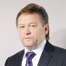 Рейтинг дилеров автомобилей в Ростове и РО 8