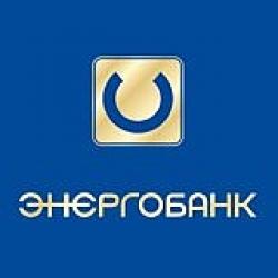 Энергобанк Казань