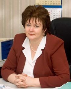 http://viperson.ru/data/200912/bjejbjsjkjxljtjxjujejxjb.jpg