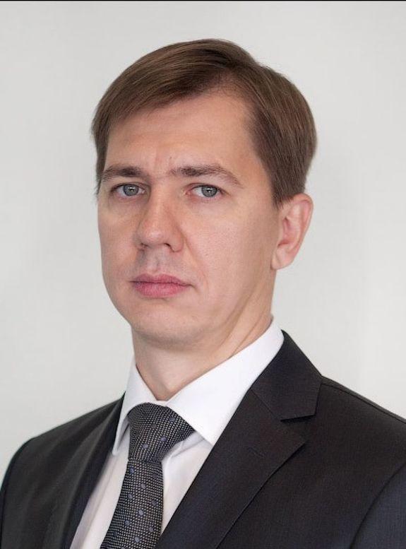 Авдеев Павел Геннадьевич 1