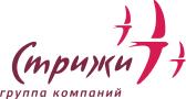 Стрижи, ГК, Новосибирск 1