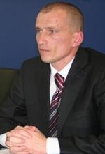 Ададуров Сергей Александрович