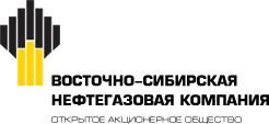 Восточно-Сибирская нефтегазовая компания 1