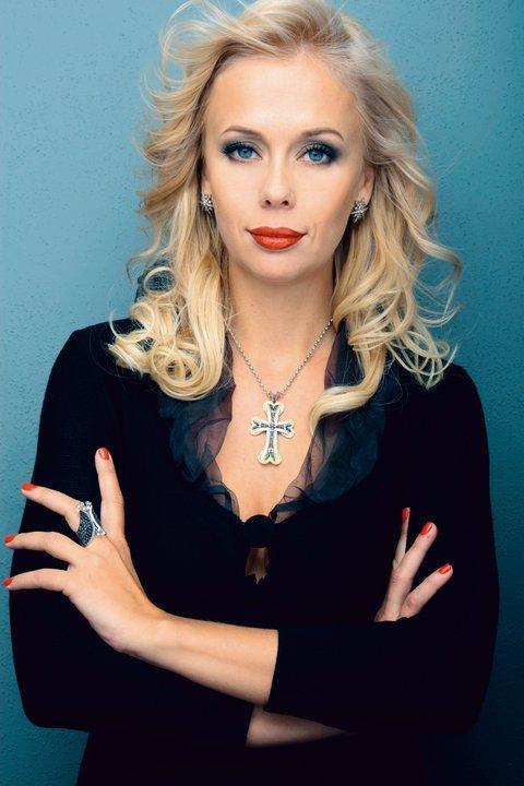 Крутасова Мария Владимировна 1