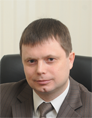 Рейтинг софт компаний в Челябинске 5