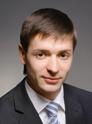 Рейтинг софт компаний в Челябинске 6