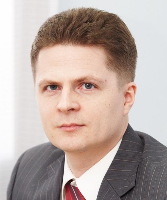 Рейтинг софт-компаний в Новосибирске 5