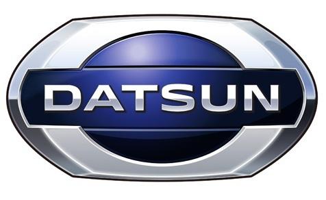 Datsun-АвтоВАЗ 1