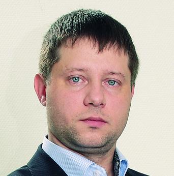 Рейтинг софт-компаний в Новосибирске 6