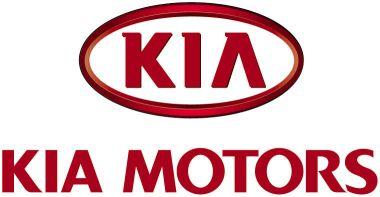 Kia Motors 1