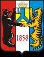 Хабаровск 3