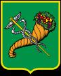 Харьков 2