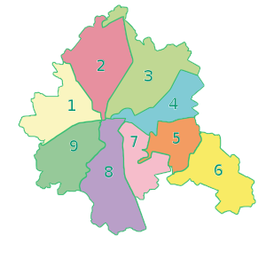 Харьков 4
