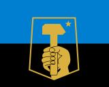 Донецк 1