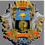 Донецк 2