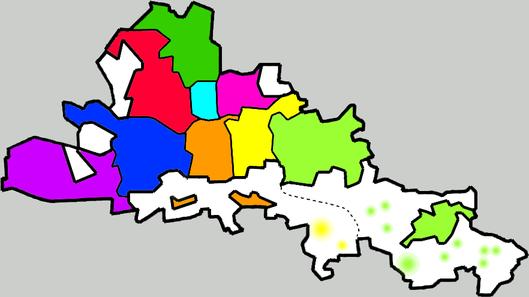 Донецк 3