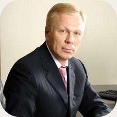 Ворожейкин Владимир Викторович 1