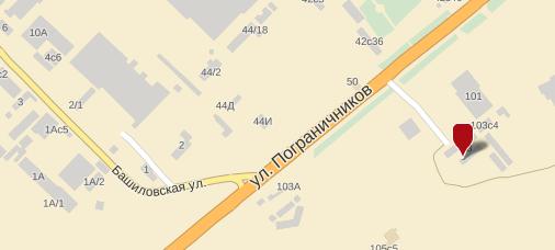 Kia в Красноярске 4